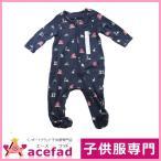 キッズ服・ベビー服の専門店 Acefad