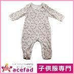 キッズ服・ベビー服の専門店 Acefad クリスマス プレゼント