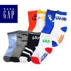 (まとめ買い割対象)baby Gap ベビーギャップ アウトレット キッズ 子供 靴下 ソックス 2-3y (約14-16cm) (クロネコDM便可)