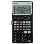 [送料無料] ヤマヨ 測量電卓 即利用くん 5800S2 プログラム関数電卓 携帯測量ツール