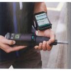 スイス プロセク社 非破壊敷コンクリート圧縮強度試験機 シュミットLive Bluetoothプリンタ付タイプ