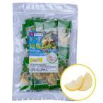 熱中症対策 ドライ旨塩レモン 250g袋入 ランドアート 塩分補給 国産梅 梅干し 現場作業 猛暑対策