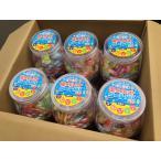 2021年新商品 塩タブレットクールMIX ポット 塩タブレット 熱中症対策 410g 約155粒×12ポット1箱12ポットまとめ買い  塩飴  塩タブレット5兄弟 塩あめ