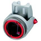 [送料無料] myzox マイゾックス M-700CPプリズム パチプリ 定数0 プリズム径0.7インチ 使用ピンポール径9mm