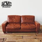 ACME Furnitureアクメファニチャー FRESNO SOFA 3P フレスノ ソファ 3P 幅190cm B008RDZUDO
