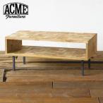 ACME Furnitureアクメファニチャー TROY COFFEE TABLE トロイ コーヒーテーブル 幅90cm B00CRXP9BS