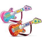 幼児用 リープフロッグ おもちゃ 子供英語 ミュージックトイ タッチマジック 子供用ギター