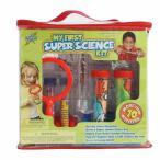 ショッピング自由研究 入学祝い 英語知育玩具 サイエンス・トイ 初めての実験キット 自由研究