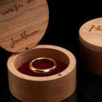 コレクション 『ホビット』(The Hobbit)のLOTR 18Kメッキ指輪ゴールド