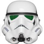 ハロウィン ストームトルーパー グッズ ヘルメット マスク eFX スターウォーズ コスプレ コスチューム 大人用