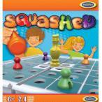 サイエンストイ 科学おもちゃ ゲーム盤 ねじ込むゲームキューブ ファミリーボードゲーム