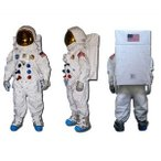 �ϥ����� NASA ���ݥ� A7L ��� ������ ��ץꥫ ���� ����� ������ �Σ��ӣ�