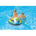 水上バイク 浮き輪 子供 水遊び 遊具 プール 海 フロート
