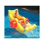 ペアで楽しめる子ども用のプール・海水浴グッズ
