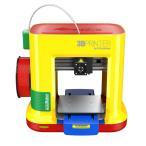 3Dプリンター 立体プリンター XYZ 図画工作 アート 芸術 クリエイティブ 知育玩具