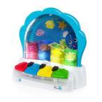 baby einstein ポップ グローピアノ 10804by Kids II