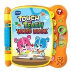 知育玩具 英語 子供 幼児 数字 アルファベット Vtech