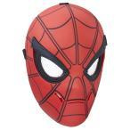 動く スパイダーマン マスク 海外 ヒーロー おもちゃ 子供 男の子