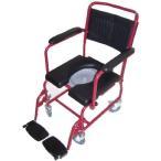 MedMobile 車椅子 シャワー トイレ用 男性 女性 ユニセックス 介護 野外 防災 キャンプ 便利 グッズ