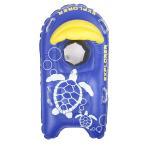 小窓付 浮き輪 ボート フロート 海 プール 探索 子供 おもちゃ インスタ