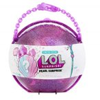 LOL サプライズ シリーズ3 Pearl Style L.O.L. サプライズ! パール 限定品 ドール プレゼント 誕生日 ギフト おもちゃ 人形 lolサプライズ