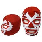 プロレス マスク キッズ ドス カラス プロレス マスク CMLL
