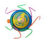 水遊び おもちゃ 回転 BANZAIガイザーブラストスプリンクラー ウォーター スプリンクラー