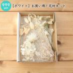 Yahoo!ハーバリウム花材のお店AcornStyle【ホワイト】お買い得!花材キット 【シルバーデージー アンモビューム ドライフラワー アジサイ など】