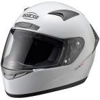 スパルコ 4輪用ヘルメット CLUB X-1 ECE05規格