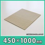ミラーマット 鏡 貼る 両面テープ セキスイ 積水化学 スポンジテープ 2310 アクリル DIY『ミラーマット(両面テープ)450x1000mm』