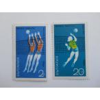 バレーボール女子世界選手権の画像