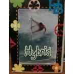 Yahoo!ACTEE SURF DESIGNHybrid