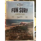 Yahoo!ACTEE SURF DESIGNFUN SURF LOWERS 2016
