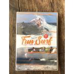 FUN SURF11