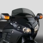 NATIONAL CYCLE(ナショナルサイクル)VSTREAMウインドシールド ダークスモーク13-16 GL1800 F6B用