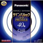 Panasonic FHD40ECW L
