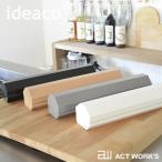 ideaco ラップホルダー 100 イデアコ wrap holder