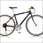 クロスバイク RENAULT AL CRB7021 E  700C ALクロスバイク(33840)ネイビー  ルノー
