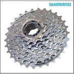 SHIMANO 自転車パーツアクセサリー