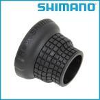 SHIMANO(シマノ) Y6F407000 SL-RS41 REVO COVER / ブラック