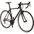 バッソ モンツァ MAVIC KSYRIUM PRO EXALITH (ブラック/ブルー) 2021 BASSO MONZA ロードバイク