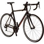 バッソ モンツァ MAVIC KSYRIUM PRO EXALITH (ブラック/フルオオレンジ) 2021 BASSO MONZA ロードバイク