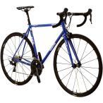 ジオス フェレオ 105 MAVIC KSYRIUM PRO EXALITH (ジオスブルー) 2021 GIOS FELLEO 105 R7000 ロードバイク