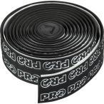 シマノプロ スポーツコントロール チームPRO バーテープ (ブラック/ホワイト) R20RTA0058X SHIMANO PRO SPORT CONTROL TEAM PRO ハンドル