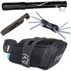 シマノ プロ コンビパック APRAC0118 SHIMANO PRO 多機能携帯 ツール セット