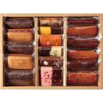 お歳暮 御歳暮 内祝 お返し 洋菓子 ラ・メゾン白金  ガトー&タブレットL 4571489698577 送料無料