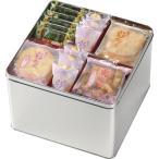 内祝い お返し ギフト 和菓子 亀田製菓 おもちだまM 10035 送料無料