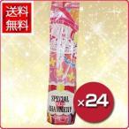 クリスマス フジ スペシャルシャンメリー24本×360ml 送料無料
