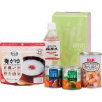 内祝い お返し ギフト 調味料・砂糖 非常食安心セット HKR-20 送料無料