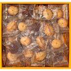 ギフト お菓子 詰め合わせ 洋菓子 キュートエクロール クッキーアソートJAC-KN  送料無料 出産祝い 内祝い お返し 挨拶 出産内祝い お礼 お供え 香典返し